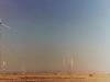 Rocky Flats 1978.jpg